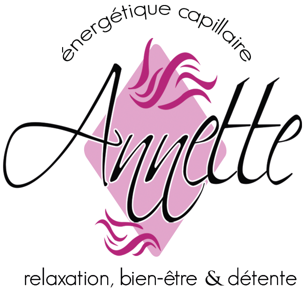 Annette Energetique Capillaire